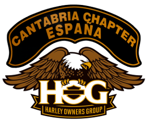 Cantabria H.O.G Chapter